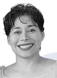 Susuky Delgado García
