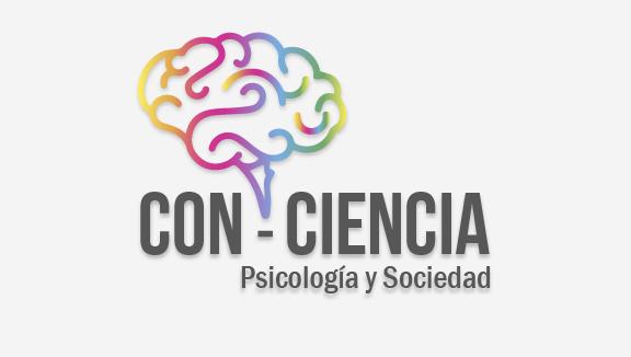 297-con-ciencia_audioweb
